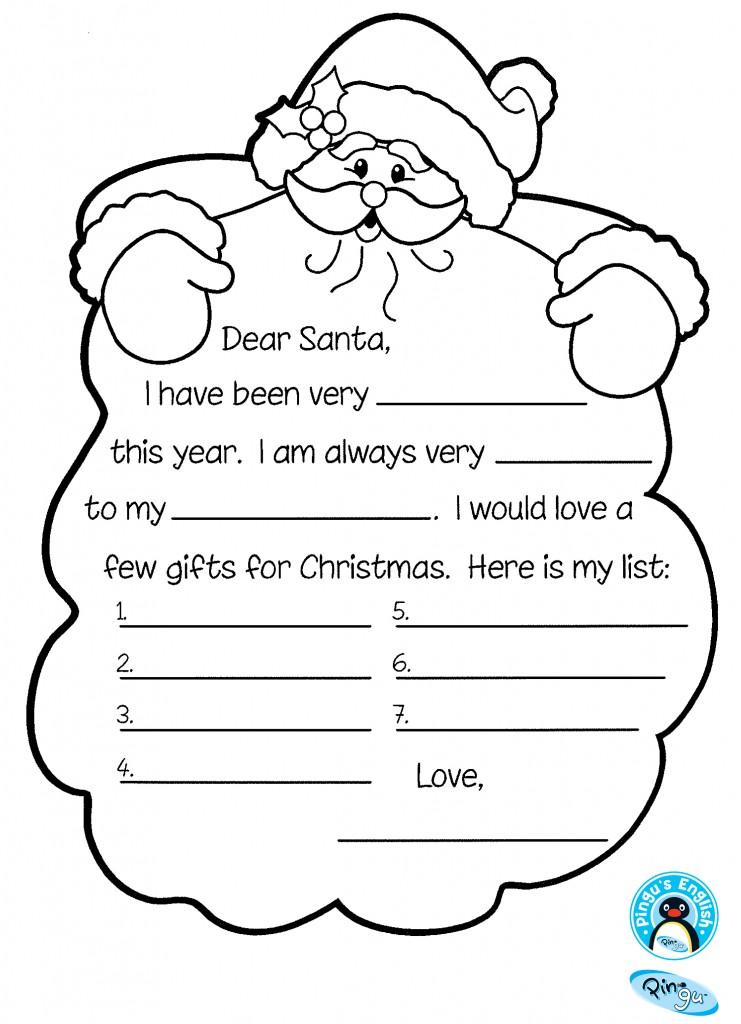 Biglietti Di Natale Inglese Per Scuola Primaria.Biglietti Di Natale In Inglese Scuola Primaria Disegni Di Natale 2019